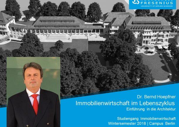 HS_Fresenius_Hoepfner