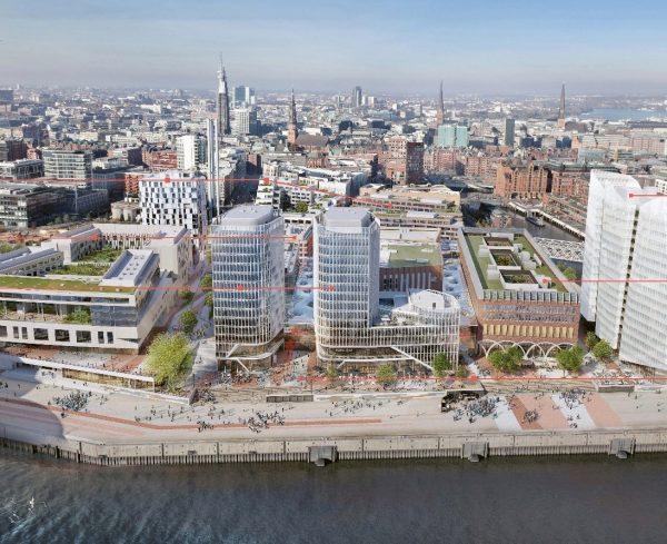 Hafen_City